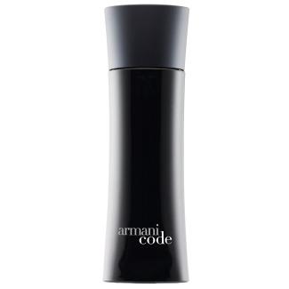 perfume_armani_code_men_masculino_125_ml_edt_armani_code_1260_1_20161118091512