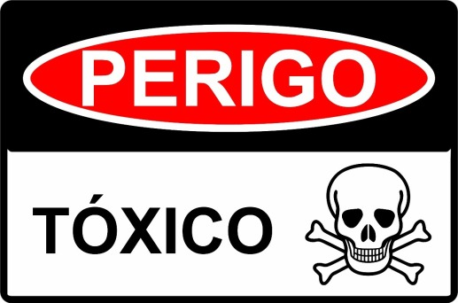perigo-toxico